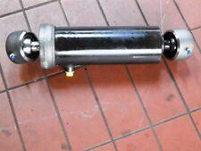 Hydraulikstempel Hydraulikzylinder Stempel Teleskopzylinder