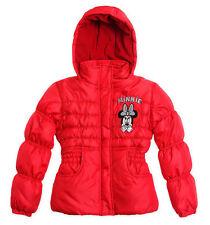 8 Years Girls' Coats, Jackets & Snowsuits
