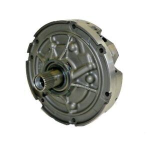 4L60E 4L65E REBUILT Pump 04-Up 300mm w/No O-Ring or Speed Sensor GM Transmission