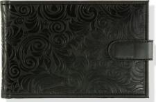 Black Photo Album (Hardback or Cased Book)