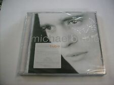MICHAEL BUBLE' - MICHAEL BUBLE' - CD SIGILLATO