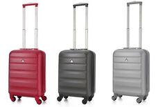 Aerolite Hard Lightweight Luggage