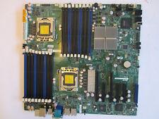 ACER AT350_F1 Mainboard MAIN BD.GT350 MB.R480F.001