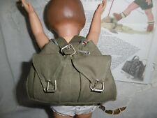 petit sac de montagne modes et travaux francoise