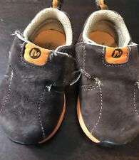 Merrell Shoes Toddlers Size 5