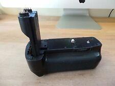 PHOTTIX BATTERY GRIP BP-5D II (BG-E6) PREMIUM SERIES For Canon 5D MK II