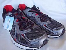 NEW Men's FILA Cool MAX Shoes  -  Size 13 US, 47 EUR, 12 UK  -  SHIPS FAST!