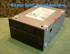 Dell 4R338 100/200GB LTO1 Ultrium Internal Tape Drive 04R338