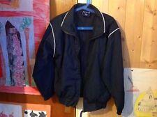 128GB Jacken für Jungen in Größe