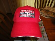 Chip Ganassi Racing hat cap # 41 new without tags