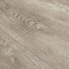 Luxury Vinyl Plank Flooring Mohawk Home Osprey Oak Waterproof Rigid - BULK SALE
