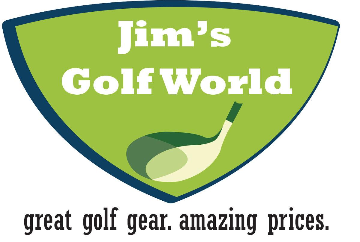 Jim's Golf World