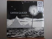 NEW Laura Veirs Carbon Glacier 180 gram LP Lang Neko Case Mirah orton rare folk