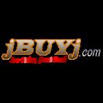 jBUYj.com