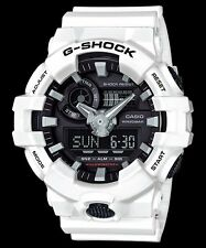 GA-700-7A Original G-shock Resin Brand-New