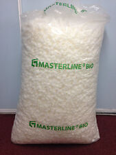 """15 CUBIC FEET """"POLYSTYRENE"""" LOOSE FILL PACKING PEANUTS HIGHEST QUALITY 24h"""