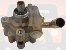 4782523AF-Power Steering Pump/2005-2010 LX Magnum, 300, Charger