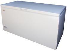 SunStar St-15Cf Solar / Dc Chest Freezer 15Cu