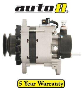 New Alternator (External Reg) for Daihatsu Rocky F70 F73 F75 2.8L DL Diesel