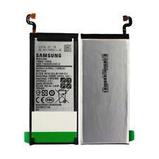 Bateria original Samsung Galaxy S7 Edge - 3600mah