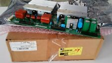 Brand NEW OEM X-Main Board BN96-09742A for Samsung TV. Our STOCK parts for sale.