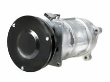 For 1977-1983 Chevrolet El Camino A/C Compressor 14522XN 1978 1979 1980 1981