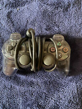 Wired Ps2 Playstation Controller Used