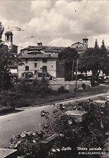 # SIGILLO: VEDUTA PARZIALE - 1960