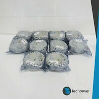 10x JUNIPER Networks Wireless LAN Radio Access Points WLA522
