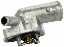 TO FIT Fiat Tempra Tipo Uno Lancia Dedra Thermostat Moteur Coolant