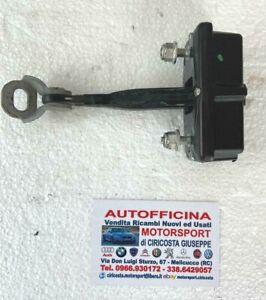 TIRANTI PORTA ANT DX /SX FIAT PANDA (312_319) 2012 2021, G1594