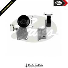 Alternator Belt Tensioner FOR LEXUS IS I 01->05 300 3.0 Petrol E1 2JZ-GE 213