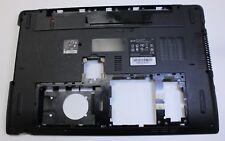 ACER ASPIRE 7551 7551G Genuine Laptop Bottom Base Case 604HN05004 Cover
