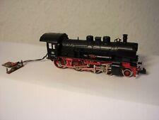 Fleischmann 7162 Spur N Dampflok BR 38 1148 DB ohne Tender