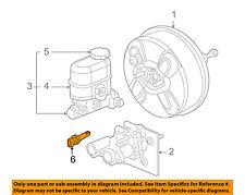 GM OEM-Level Indicator 18012741