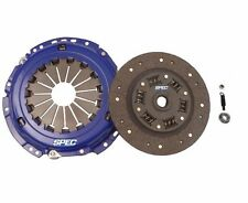 SPEC STAGE 1 ONE CLUTCH KIT FOR 1989-1998 NISSAN 240SX 2.4L KA24DE S13 S14