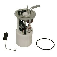 GMB Fuel Pump Module 530-2278 For Chevrolet GMC Avalanche Avalanche 1500 05-07