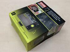 Ryobi Phone Works RPW - 2000 IR Thermometer for Smartphone