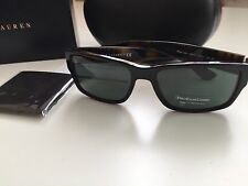 Ralph Lauren Polo para hombre de la Habana gafas de sol Marco - 4061