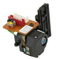KSS-152A Laser Pickup Optische Einkopf Laserlinse Laser Einheit für CD Player