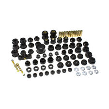 ENERGY SUSPENSION HYPER FLEX POLY BUSH KIT FOR HONDA PRELUDE 92-95