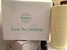 72 Rolls 1 Box 24mm x 50m Masking Painting Tape FREE SYDNEY METRO DEL