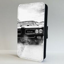American Muscle Car GTO FLIP PHONE CASE COVER for IPHONE SAMSUNG