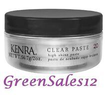Kenra Clear #20 High Shine Paste 2 oz