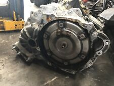 FORD MONDEO S MAX GALAXY 2.0 DIESEL 2007-2011 GEARBOX - AUTOMATIC 6G91 7000 BB