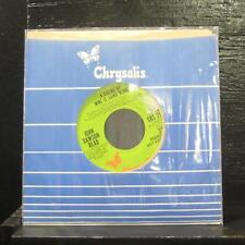 "John Dawson Read - A Friend Of Mine Is Going Blind 7"" VG+ CRS 2105 Promo Vinyl"