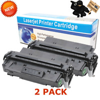 2 PACK L50 Toner Cartridge for CANON Imageclass PC-1060 PC-1061 1080F D660 D860