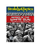 Strategy & Tactics #305 w/ Armies of the White Sun, NEW