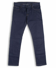 Cotton Mid Rise 32L Men's Jeans ARMANI