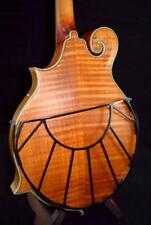Tone Gard A&F Style Mandolin Guard